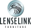Lenselink Furniture